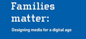 Raising Kids in the Digital Age