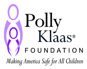 Polly Klass_Mark Klass_