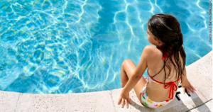 Pool recall_drowning_Safe Swimming